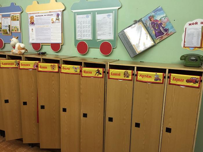 досуговый центр для детей в картинках