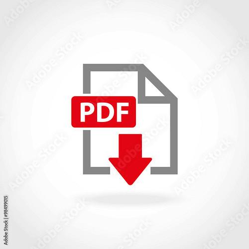 fforge - PDF Creator - The FREE PDF Converter Tool