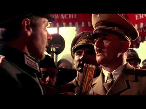 Watch Indiana Jones and the Last Crusade (1989) Online
