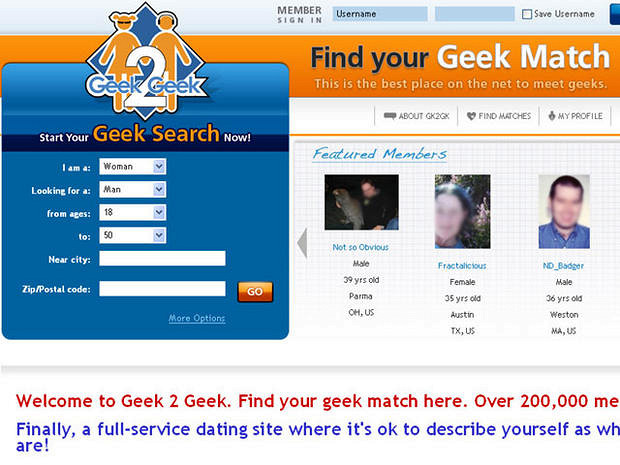 Internet dating around gauteng