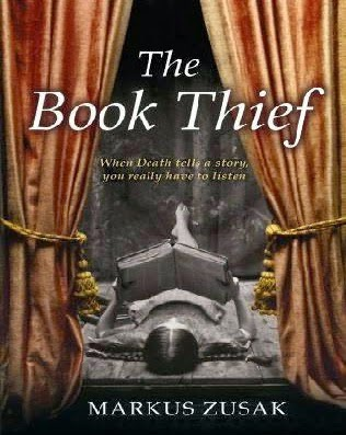 The Book Thief Download Free Book - Video Dailymotion