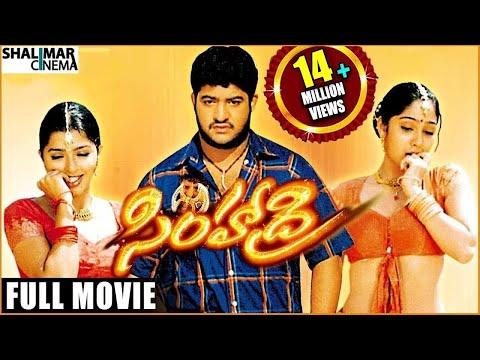 Telugu video songs HD 720p,1080p free download