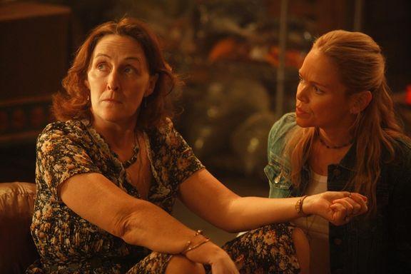 Filme online 2018 hd gratis subtitrate in limba romana