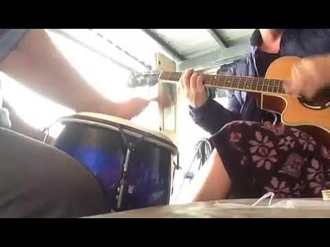 Download gesta musik neken separo
