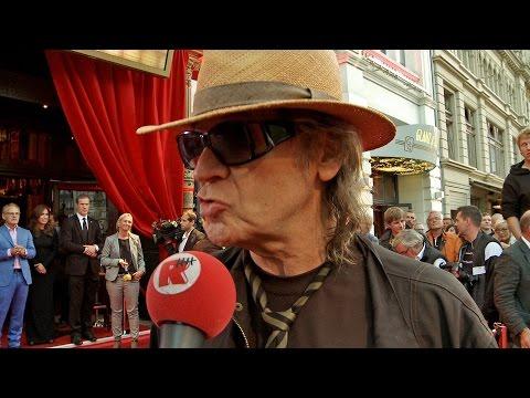 Hamburger Singles ab 40 in Hamburg - Frauen und