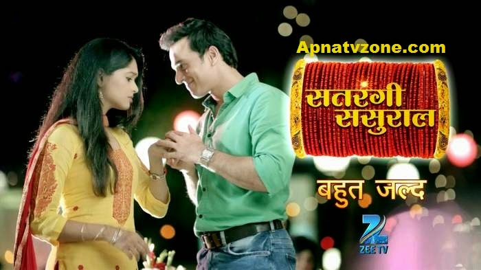 Watch all Latest Hindi Serial