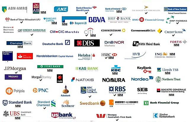 Royalbank 401k online quiz logo