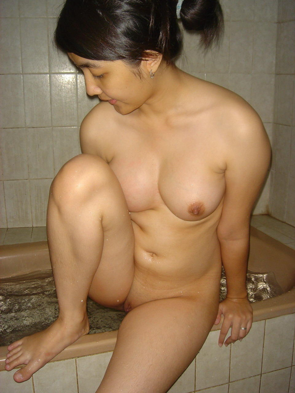Blow free interracial job pic