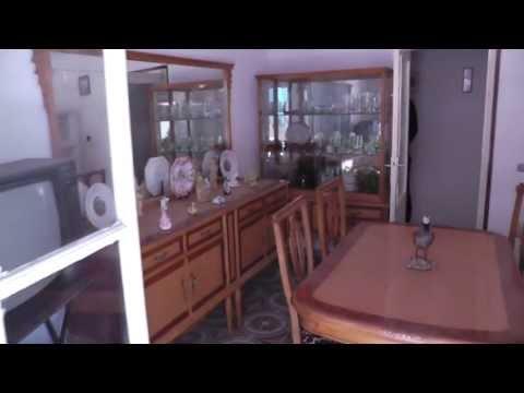 Недвижимость в Испании недорого 150 квартир
