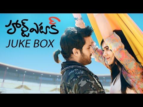 Top 6 Hindi Video Songs 2016 - YouTube