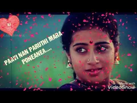 Tamil Video Songs Status For whatsapp 20 APK Download