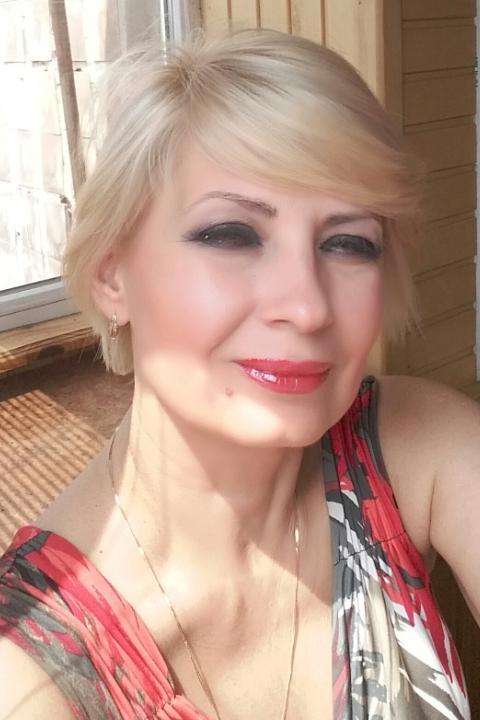 Online dating site testimonials - lowrxdrugcardcom