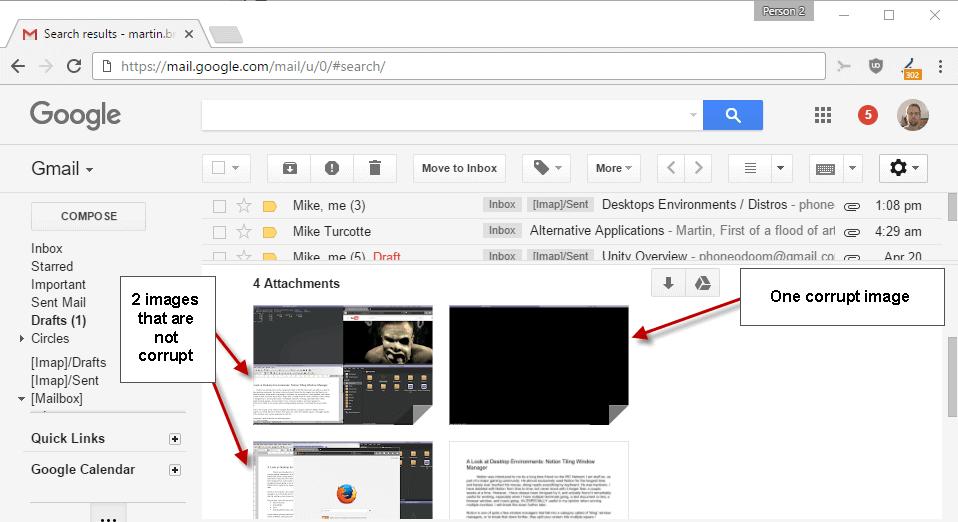 Pad :: Safari Unable To Download Audiblecom File