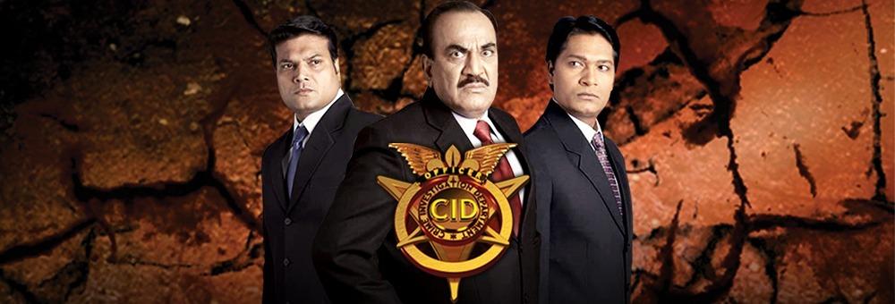 CID Serial Episodes APK Download - APKPurecom
