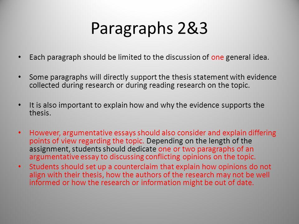 0 Political Science Research Paper Topics - EssayEmpire