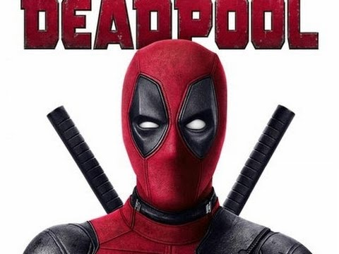 Download Deadpool (2016) Bluray Subtitle Indonesia