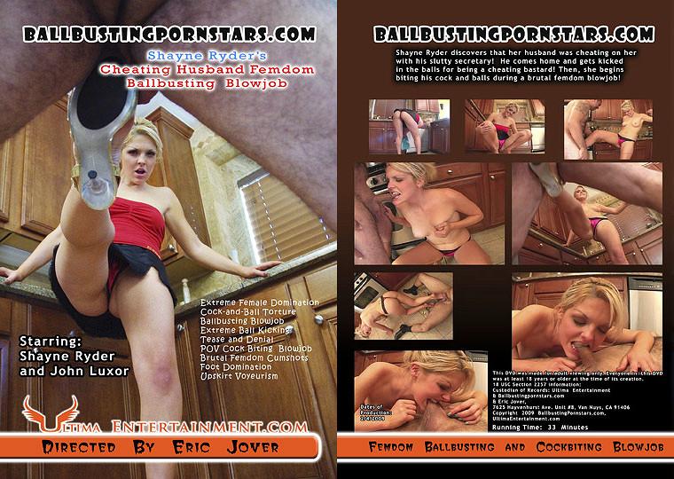 Nadia styles masturbating big pussy lip