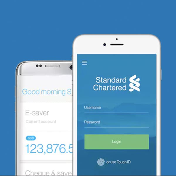 Standardchartered retirement portal download app hd downloading