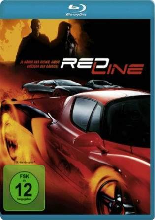 Redline 2007 Dual Audio 720p BluRay 800MB Free Download