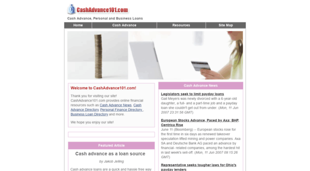 Payday loans norwich