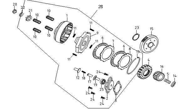 139fmb engine parts manual