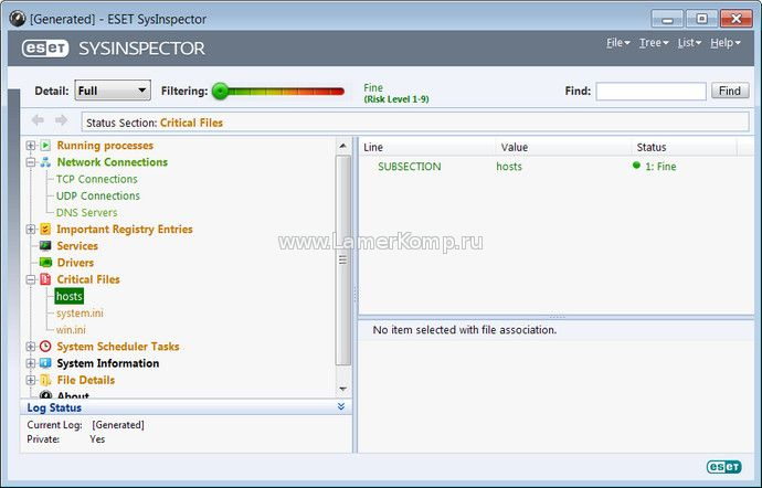 otsofts Crack, Patch, Full Version, Activation online