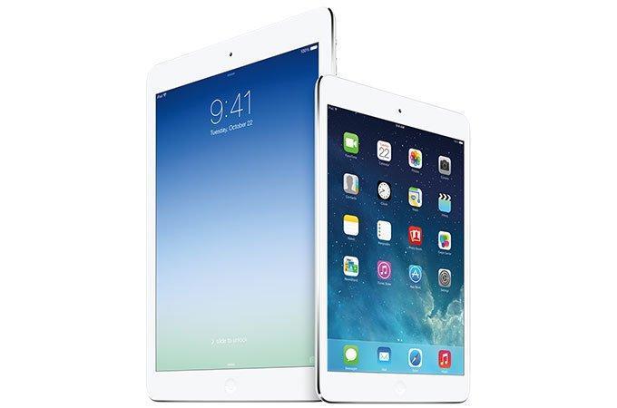 Apple iPad Pro 97 User Manual Pdf - Manuals User Guide
