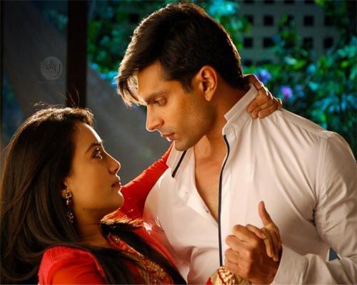 Qubool Hai - Zee TV - Watch Qubool Hai TV Serial