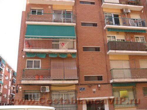 Недвижимость в Испании — купить лучшую