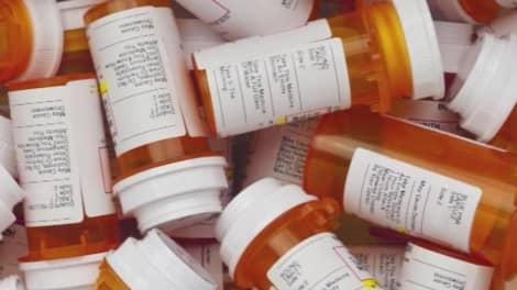 30 mg oxycodone k9