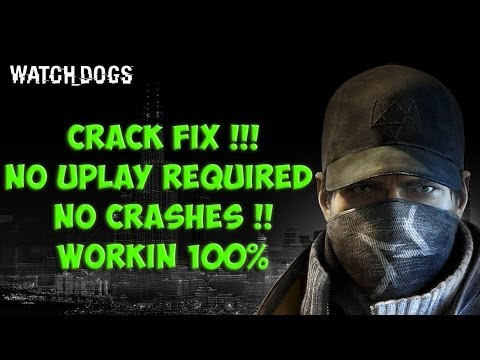 Watch Dogs Digital Deluxe Edition Uplay Key GLOBAL