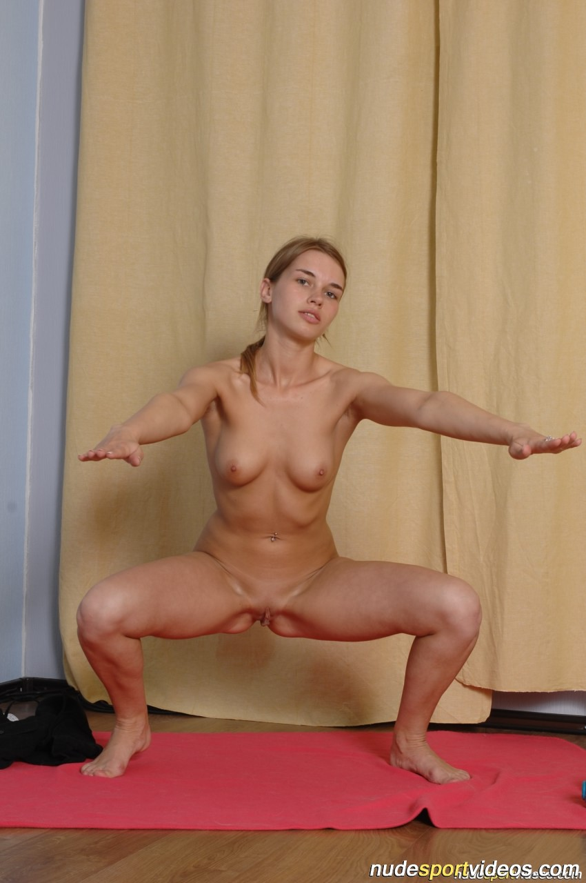 Free naked blond pussy pictures