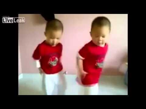 Песни Для Детей Про Транспорт - скачать mp3 - ♫