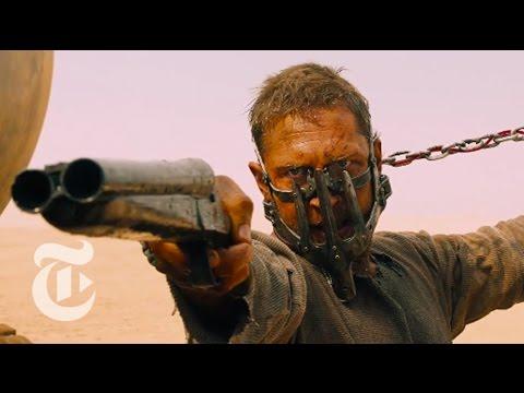 Whiplash (film, 2014) — Wikipdia