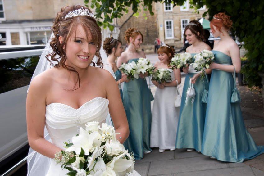 International brides dating