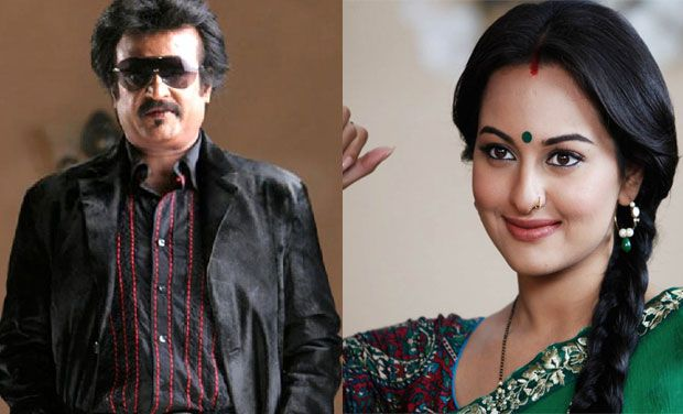 ngaa full movie full movies watch online lingaa full