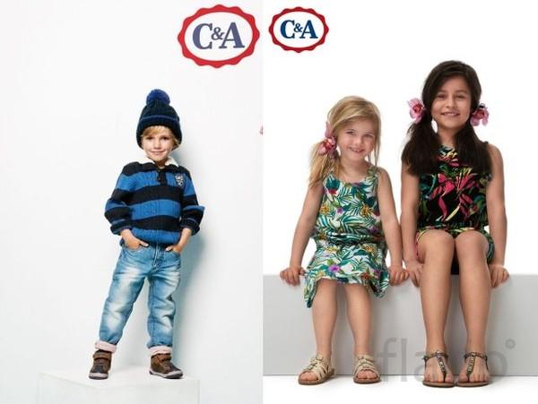 Отзывы о посланник - отдых с детьми - osd ru