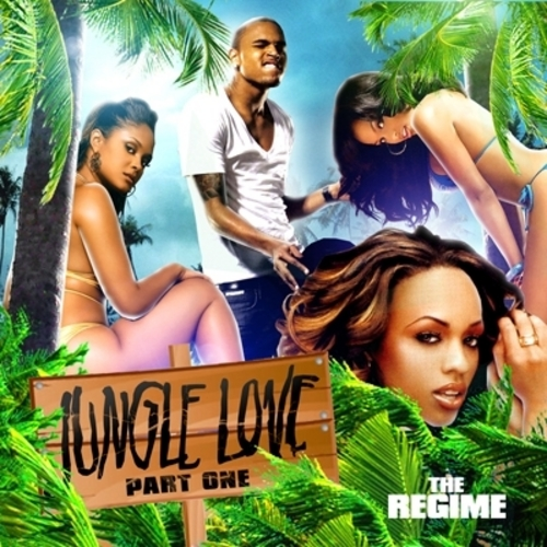 Jungle (2000) Mp3 - MP3 Songs Free Download songs download