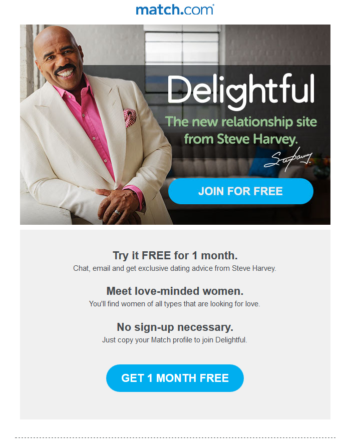 Dating site that r free