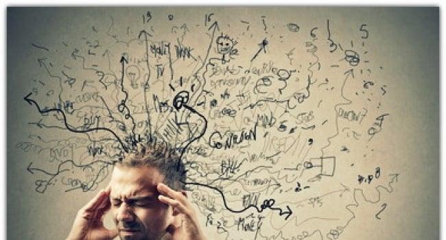 Write my psychology dissertation ideas