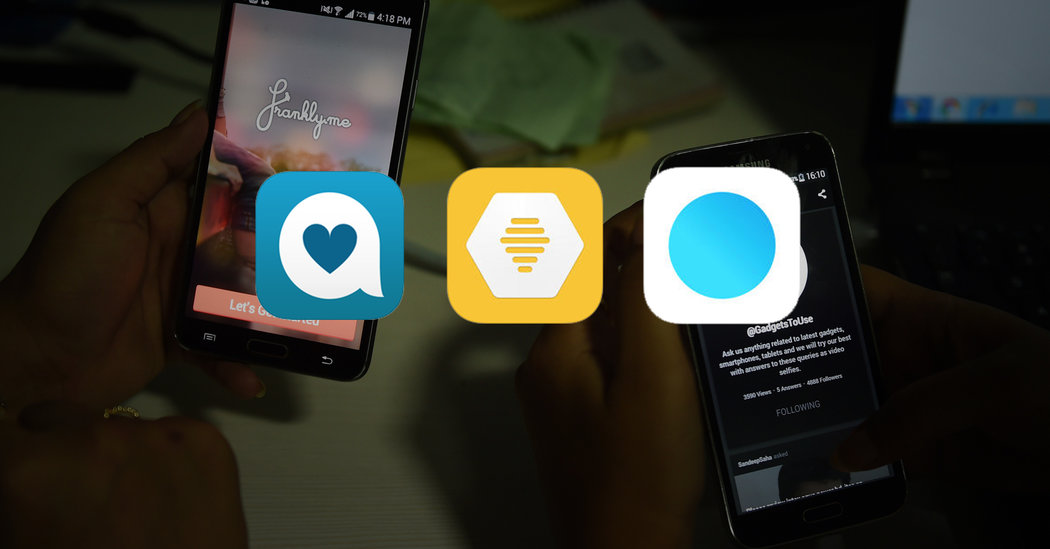Best dating app philippines 2017