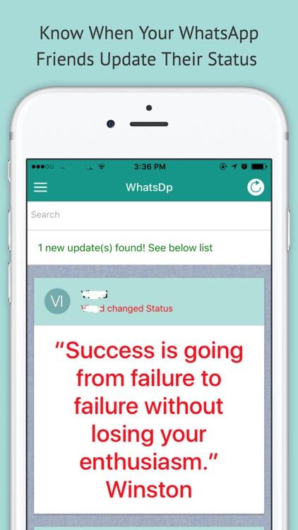 Best WhatsApp DP – 150+ Amazing WhatsApp Profile Pics