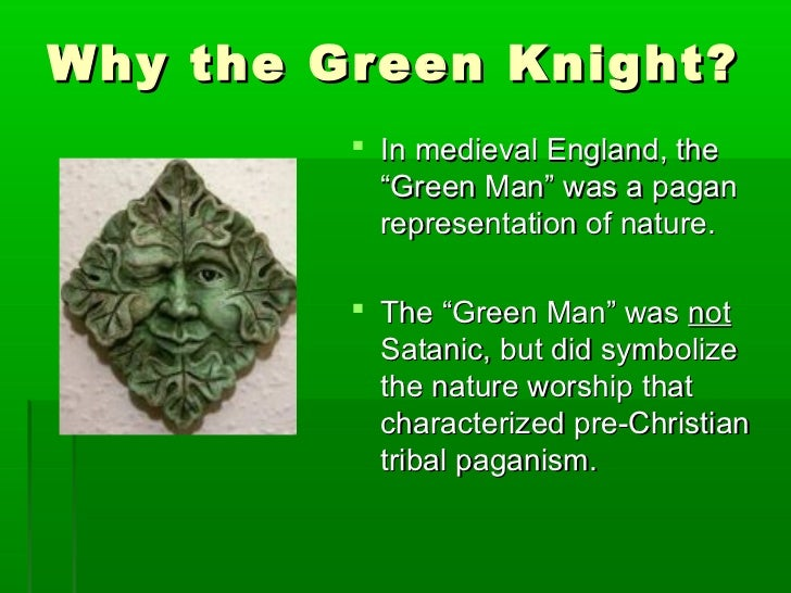 Sir Gawain and Green Knight Essays Papers - iWriteEssays