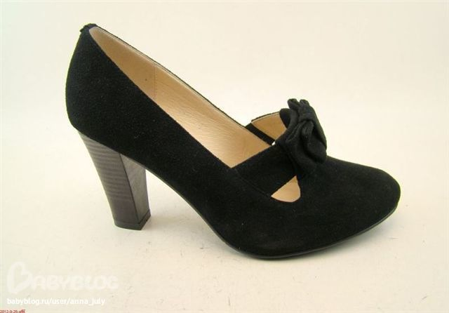 Туфли на широкую ногу купить интернет магазин