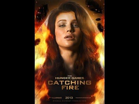 The Hunger Games subtitles English - 29 subtitles