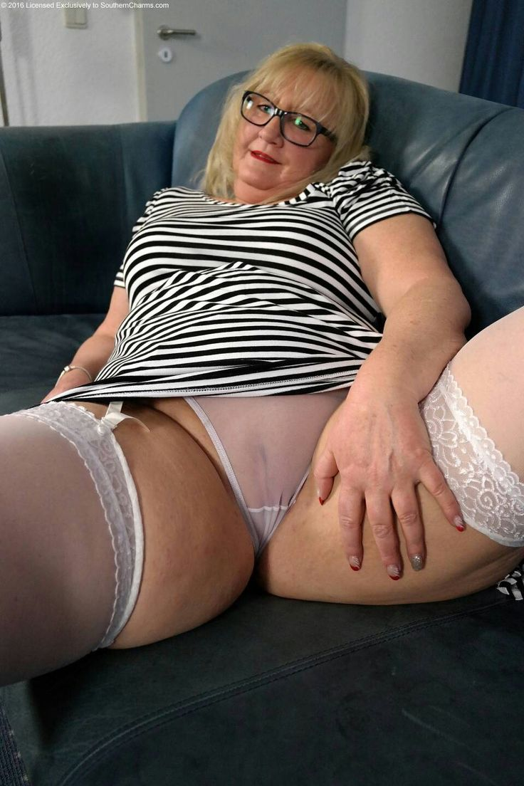 Lana coxx in college fuck fest