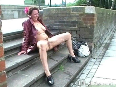 Sites lesbian pantyhose gallery sheer