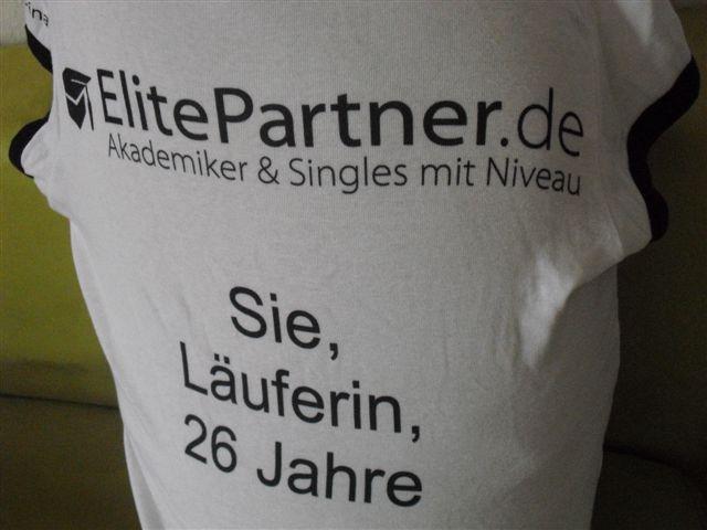 Partnervermittlung gutschein
