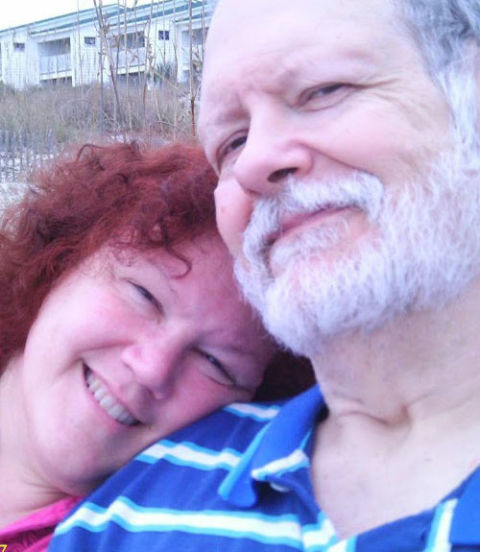 Dating for Over 50s in the UK - FiftyDatingcom
