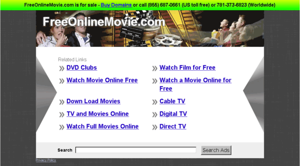 Watch The Players Club (1998) Full Online - M4Ufree